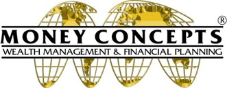 Money Concepts (Asia) Holdings Limited